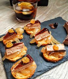 Spanish Tapas, Spanish Food, Finger Food Appetizers, Appetizer Recipes, Decadent Cakes, Mini Foods, Canapes, Empanadas, Cake Cookies