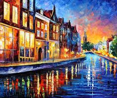 wall art paintings - Google Search