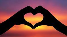 Gratidão e muito amor