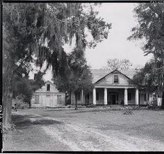Windy Hills Plantation | Louisiana Digital Library