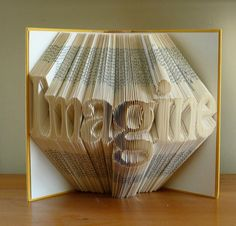 folded-book-art-4