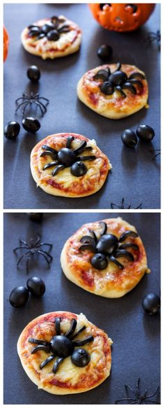 15._Mini_pizzas_de_aranha