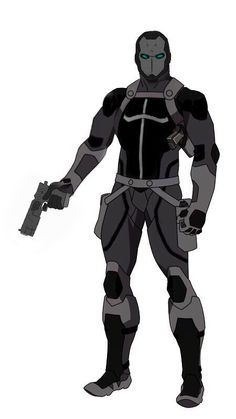 New Model Army Trooper Character Costumes, Comic Character, Character Concept, Character Education, Physical Education, Superhero Characters, Fantasy Characters, Fictional Characters, Mode Cyberpunk