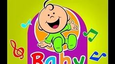 Mix long mai 2014 Anachid Song chants Bébé baby atfal toyor al janah نشيد non-stop Baby Songs, Kids Songs, Easter Bonnets For Boys, Real Madrid Tv, Sky Cinema, Baby Apps, Baby Live, Fox Movies, Bebe Baby