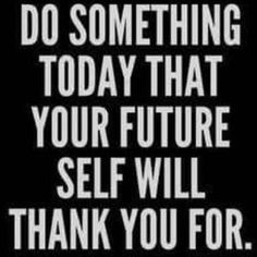 Do something today that your future self will thank you for! Pick up a bottle of #Zare #today and you'll thank yourself #tomorrow #naturalbeauty #natural #zarebeauty #daretozare #friday #weekend #vegetarian