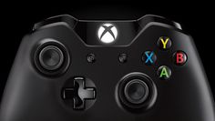 Xbox One Development