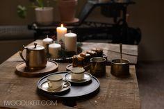 #WoodenServingBoard #KitchenAccessory #WalnutWoodenPlate #NaturalWoodenTray #WoodenPlates #HandmadeWoodenTray #WalnutServingBoard #ServingBoard #WoodenWalnutPlate #WalnutAccessory#roundplate #woodenplate #woodshop #plates #woodplatter #oakplates #walnutplates #designerplates #homeplates #kitchen_plates #workshop #platedesign #homekitchen #homeutensils #organicplate #oakroundplates #woodenplatter #kitchenware #cuttingboard #tableware #bogdankrezel.com