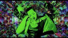 MNDR - #1 in Heaven (Official Video), via YouTube.
