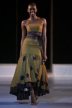 ~Latest African Fashion, African Prints, African fashion styles, African clothing, Nigerian style, Ghanaian fashion, African women dresses, African Bags, African shoes, Kitenge, Gele, Nigerian fashion, Ankara, Aso okè, Kenté, brocade. ~DK by Kathy Nethken Daniels