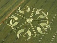 「麥田圈」的圖片搜尋結果