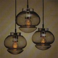 Stunning Raak Amsterdam lamp HL1198