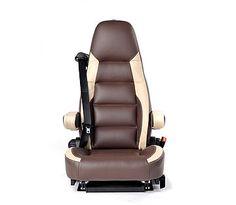 Sitze mit Gurt: Interieur, Yachts, Design, Automotive