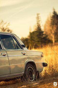 ВАЗ #ваз2106 #ваз2103 Lada 2106, Lada 2103, Lada, Russian, Low, Low Classics, Low Stance