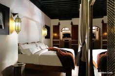 Room Bauhi
