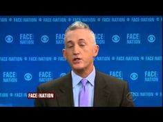 Gowdy: 'Gaps of Months and Months and Months' of Hillary's Emails