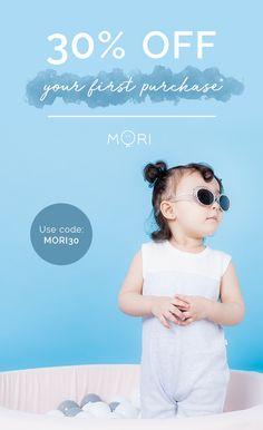 5681b5eaf77 12 Best MORI Promotions images