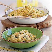 Mamacello Pasta