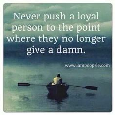 He gave u another chance! U can't accept people... Sad when I was the one who pushed him in the first place when he didn't want to, now I understand why! Things never change. Learn to be happy for him! He's happy!