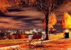 55 Best Autumn Images On Pinterest Desktop Backgrounds Colors And