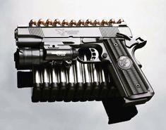 Progun Pewpewpew Tactical Pewlife SecondAmendment DontTreadOnMe Molonlabe Guns DefendTheSecond 2ndamendment NRA ShallNotBeInfringed RighttoBearArms Liberty Freedom LiveFreeOrDie Firearms Threepercenter 2A WeThePeople Shooting Merica Murica Patriotic Shooting Tshirts Tees Hoodies Hats Gunshirt USA Glock MultiGun Competitive IDPA USPSA IPSC 3GUN Competition AR15 AK47 Weapons