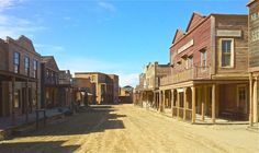 Deadstone, AZ is a town known for housing Gunslingers, Murderers, and Criminals. Crime is high in the town due to the famous gunslingers that have moved to town, there are even the children from famous gunslingers that flock to the town for refuge from the law.