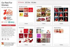 Article - How 7 brands are marketing on Pinterest