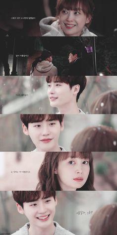 Lee Jong Suk ❤❤ 'Romance is a bonus book' Drama ^^ Lee Jong Suk Cute, Lee Jung Suk, Jung Hyun, Korean Drama Movies, Korean Actors, Korean Actresses, Korean Dramas, My Romance, Romance Books