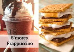 21 Starbucks Secret Menu Drinks And How To Order Them I think we can all agree when I say. The Starbucks Secret Menu is one of the greatest things ever made. Ok, maybe not the greatest thing ever made, but. Starbucks Secret Menu Items, Starbucks Secret Menu Drinks, Starbucks Hacks, Starbucks Frappuccino, Starbucks Coffee, Coffee Coffee, Coffee Drinks, Yummy Drinks, Kid Drinks