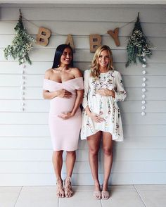 "5,421 Likes, 78 Comments - Pregnant And Perfect (@pregnantandperfect) on Instagram: ""Bumpties!!!! @stephina * *…"""