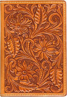 Leather Tooling Patterns Killing Time and Slaying Dragons: Leather-craft and patterns 1102 x 1600 · 425 kB · jpeg Western Leather Tooling Patterns Western Leather Tooling Patterns Leather Stamps, Leather Art, Leather Texture, Leather Books, Leather Design, Leather Tooling, Tooled Leather, Saddle Leather, Leather Carving