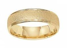 anillos de matrimonio - Buscar con Google