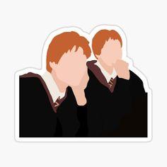 Harry Potter Painting, Harry Potter Artwork, Harry Potter Drawings, Harry Potter Tumblr, Harry Potter Anime, Harry Potter Quotes, Harry Potter Characters, Harry Potter Canvas, Imprimibles Harry Potter Gratis