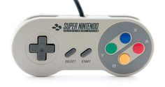 (*** http://BubbleCraze.org - New Android/iPhone game is taking the world by storm! ***)  Jogos de Super Nintendo