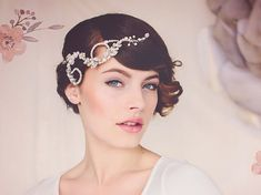 Hey, I found this really awesome Etsy listing at https://www.etsy.com/ca/listing/229714801/autumn-wedding-bridal-hair-adornment