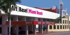 Art Basel Miami Beach 2016 - December 1 > 4, 2016 @ArtBasel http://mpefm.com/mpefm/modern-contemporary-fair-art-press-release/usa-fair-art-press-release/art-basel-miami-beach-2016-fair