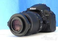 Nikon D3100 tips...Love my camera =]