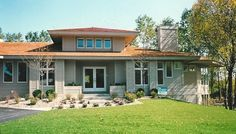 House Plans & Home Plans at COOL® houseplans home floor plans