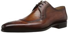 Magnanni Men's Penascosa Oxford