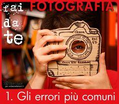 corso di fotografia 1