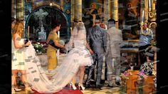 Customize your wedding with a true photo professional