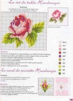"""Gallery.ru / Jar-ptiza - Album """"Roses"""""""