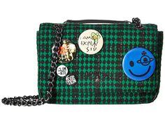 Vivienne Westwood Avon Bag
