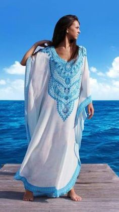 4f502e8457cb9 20 Best Cover-ups images | Bathing Suits, Beach dresses, Fashion clothes