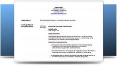 Resume Maker Free Online Impressive Free Online Resume Builder  Resume Building  Pinterest  Online .
