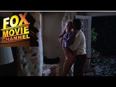 Risky Business Full Movies (1983) ✿ Tom Cruise Movies & Rebecca De Mornay &Joe Pantoliano - YouTube Book Authors, Books, Risky Business, Tom Cruise, Films, Movies, Youtube, Channel, Actors
