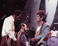 "El Acorazado Cinéfilo - Le Cuirassé Cinéphile: Chuck Berry - The ""Father"" of Rock & Roll - Music & Films - Happy 90th anniversary! - Sweet Little Ninety - Francisco Huertas Hernández"