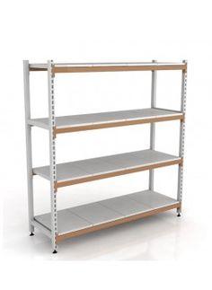 Ladder Bookcase, Istanbul, Shelves, 30th, Home Decor, Shelving, Decoration Home, Room Decor, Shelf