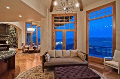 54 best mountain living images on pinterest interiors mountain