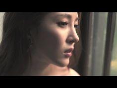 BoA / 「Kiss My Lips」(日本語Ver.)MUSIC VIDEOショートVer.  BoA OFFICIAL HP http://avex.jp/boa/ 約1年ぶり待望のNEW SINGLE「Lookbook」2015年12月16日リリース!! 来年日本デビュー15周年を迎えるBoAの魅力が詰まった豪華3曲入りの最新シングルの収録曲のなかから韓国デビュー15周年を記念したアルバム「Kiss M...