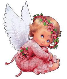 baby angels pictures | BABY ANGEL su Immagini_Amo Glitter